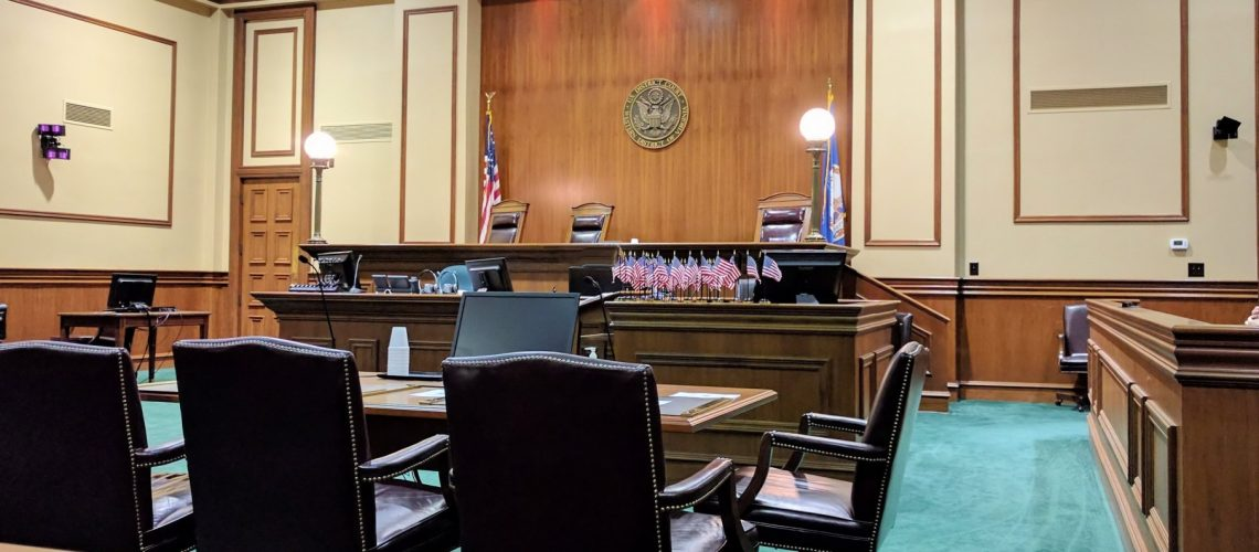 empty-courtroom-in-a-courthouse-lawyers-judge-judicial-branch-courtroom-in-a-courthouse-in-the-united_t20_ywgpe9